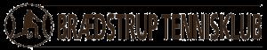 Logo-bup-tennis